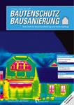 Bautenschutz + Bautenschutz