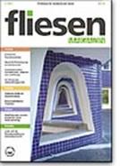 Fliesen Magazin